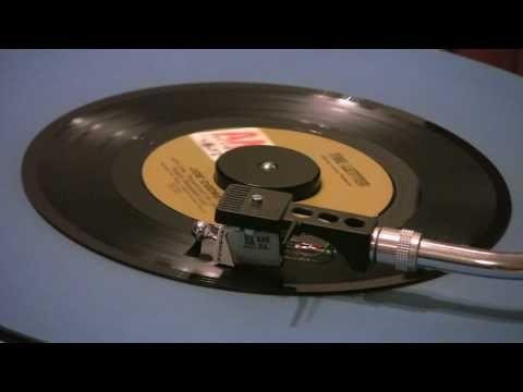Joe Cocker  & Leon Russell - The Letter