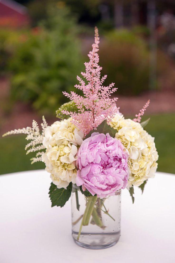 25 best ideas about september flowers on pinterest. Black Bedroom Furniture Sets. Home Design Ideas