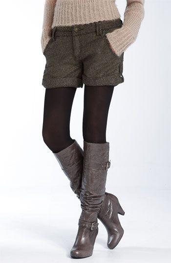 I love shorts with tights. i charles green wanna become a girl also 1452 leestown rd apt 1 lexington ky 40511