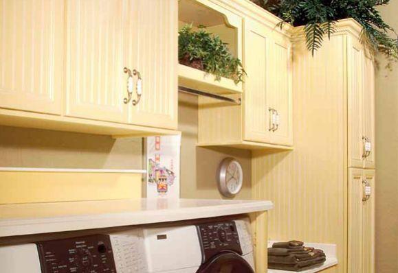 8 Best Dishwashers At Avenue Appliance Images On Pinterest