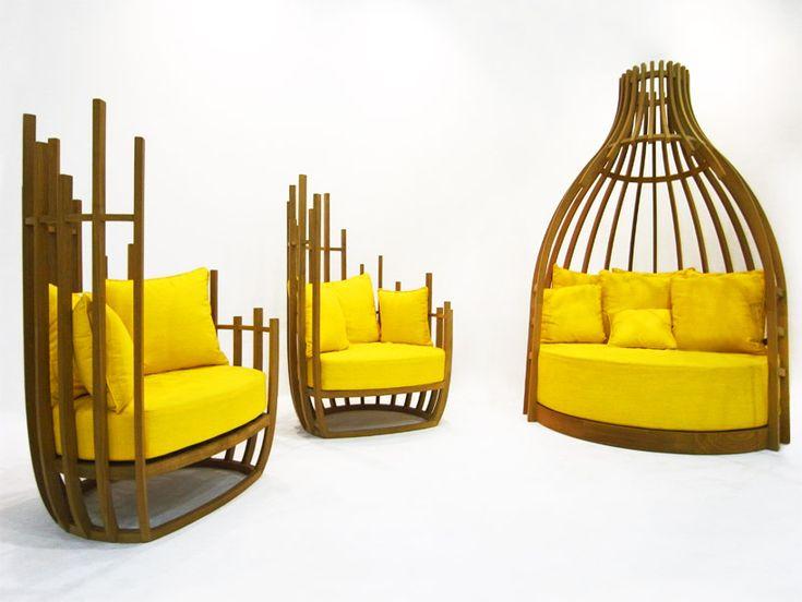 Modern Furniture Bangkok 141 best thai furniture/decor/home images on pinterest | furniture