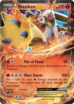 pokemon card print