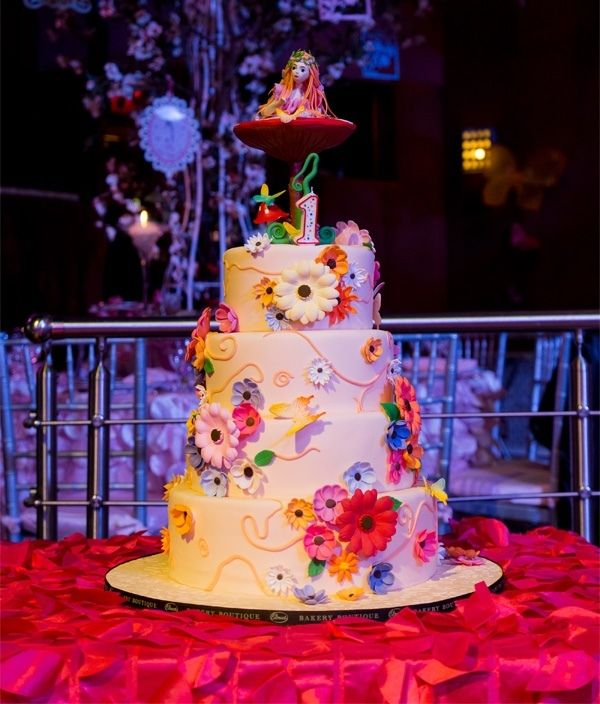 Birthday Cakes Brooklyn ~ Best birthday cake ideas images on pinterest and