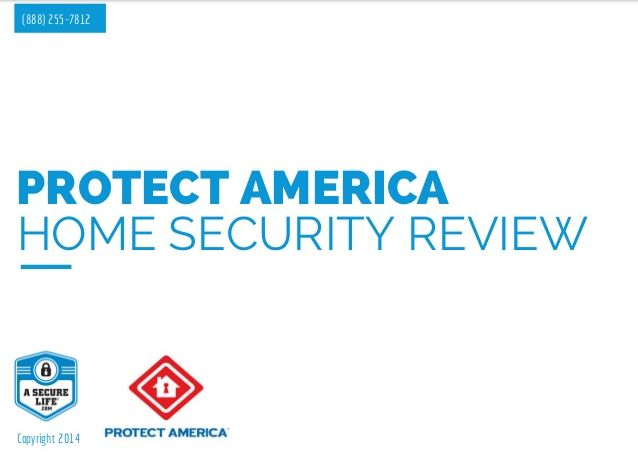 slideshare reviews security systems