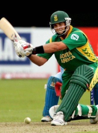 cool SA RUGBY & PROTEAS Fixtures South African Rugby & Cricket Fixtures for 2009/ beginning 2010 https://www.sapromo.com/do-it-outdoors/2445