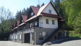 Vysočina | Kempy-chaty.cz