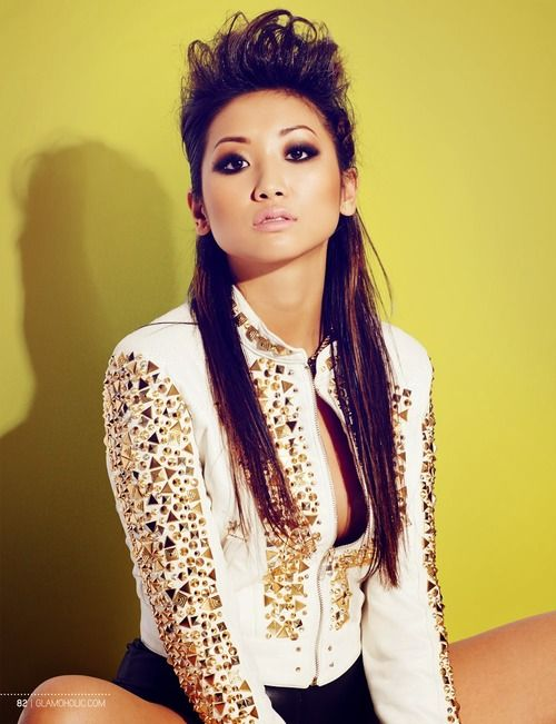 tipton asian singles She is best known for her role as london tipton in  she made a cameo appearance in ashley tisdale's music video for her debut single  brenda song.