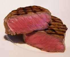 Sous Vide Sirloin Steak Recipe - Cooking Sous Vide