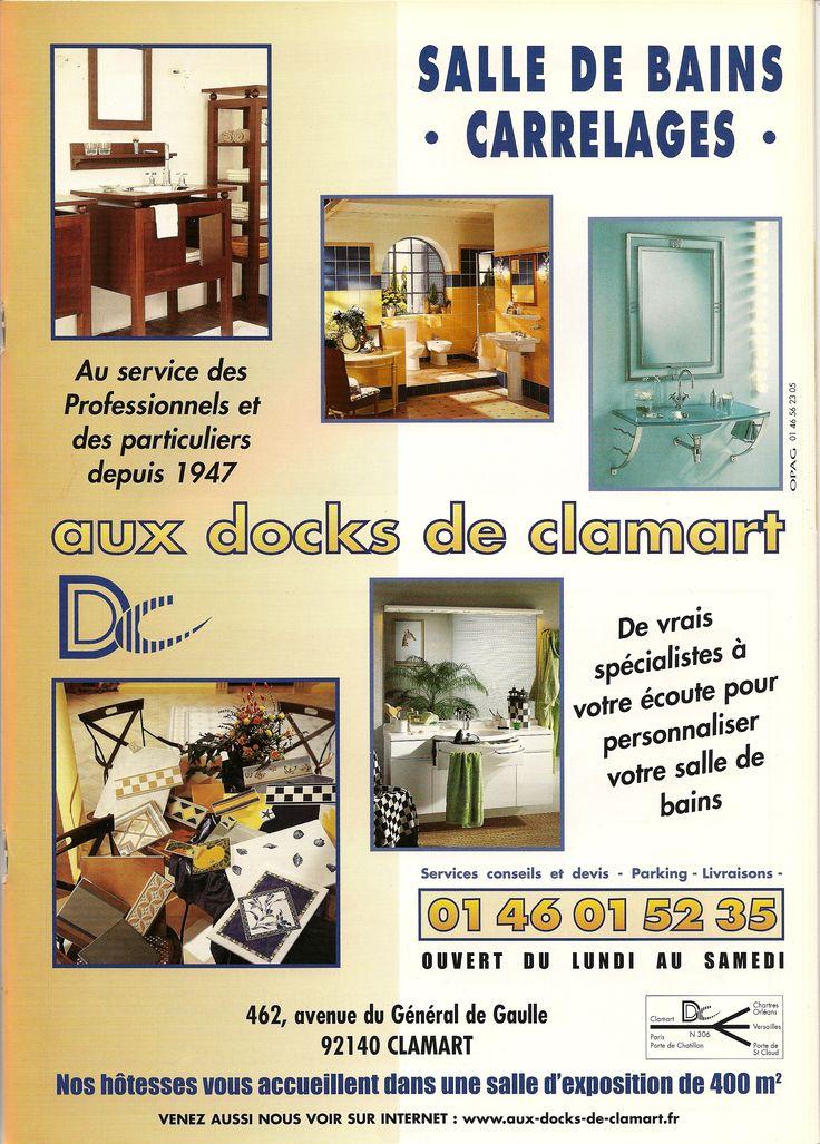 Calendrier 2000-2001 - 2ème Division - Page 15