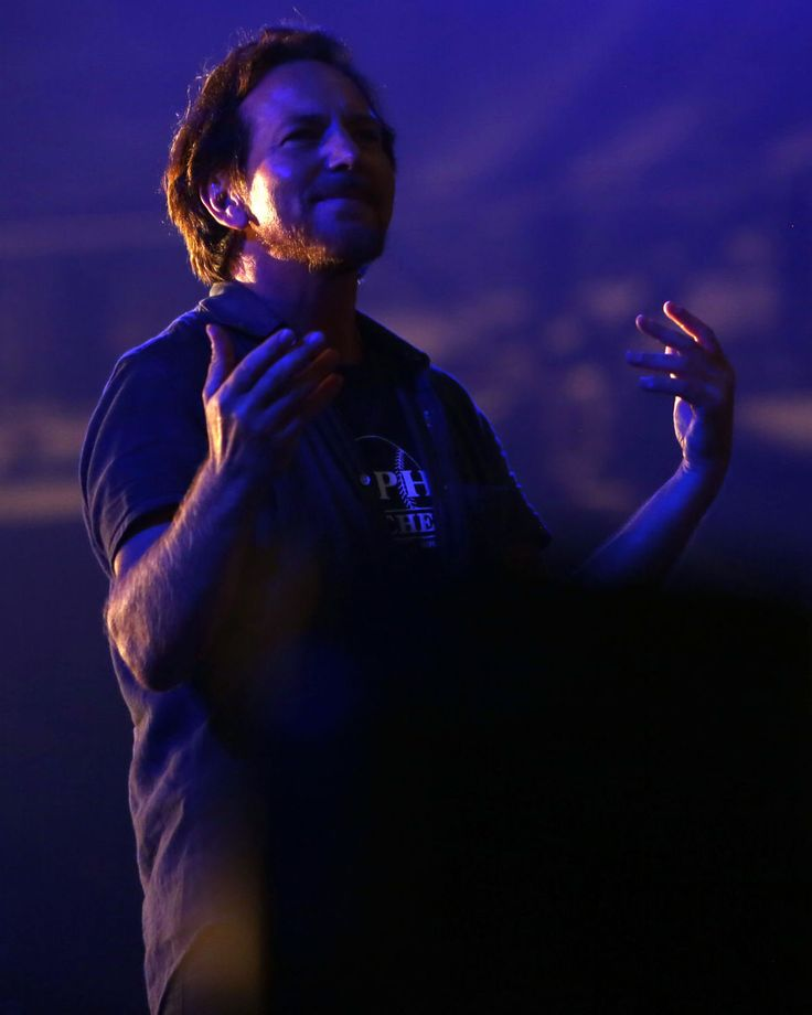 Lyric pearl jam misheard lyrics : 824 best Pearl Jam images on Pinterest | Pearl jam quotes, Pearl ...