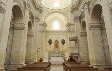 Sulle orme dei miei antenati. #genealogy #familytree Uggiano La Chiesa su 365giorninelsalento.it