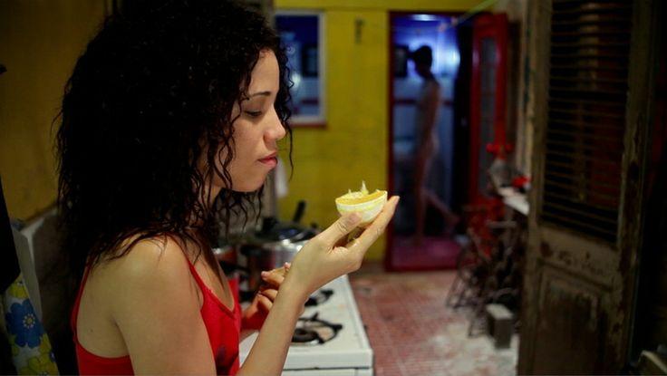 Havanna-Dreamers-Am-Rande-der-Nacht-7.jpg (780×440)