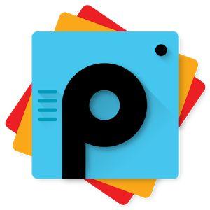 PicsArt - أستوديو الصور-Editor