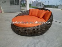 chaise salón de estilo europeo / sillones baratos