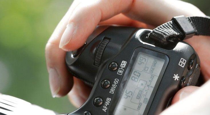 ¿Apunto de comprar tu próxima cámara de fotos réflex? No te pierdas este artículo. En él te presentaré las mejores cámaras réflex para aficionados ;)