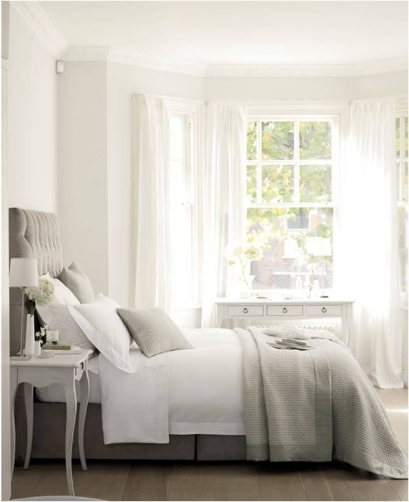 master bedroom curtains | 320 * Sycamore