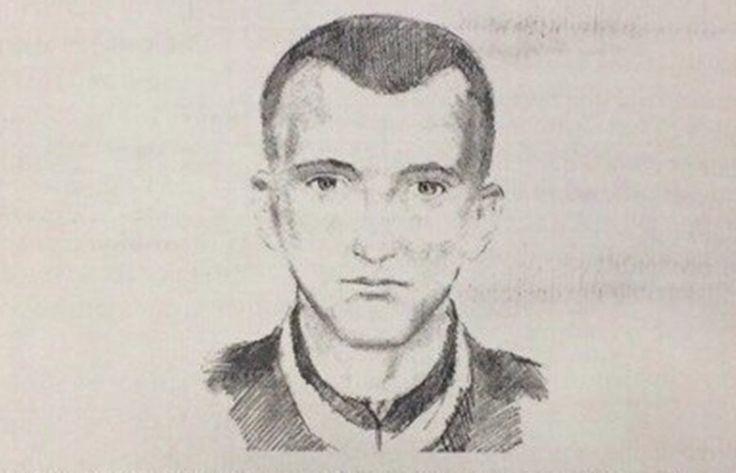 Задержанный в Саранске серийный грабитель оказался психом http://kleinburd.ru/news/zaderzhannyj-v-saranske-serijnyj-grabitel-okazalsya-psixom/  В МВД Саранска появилась новость о том, что серийный грабитель, орудовавший в Саранске на протяжении продолжительного времени, оказался задержан. Правоохранительные органы также сообщают о психическом нездоровье арестованного. Об этом сообщает«Столица С». Несколько месяцев в Саранске повторялись ночные нападения на женщин. Грабитель забирал у жертв…