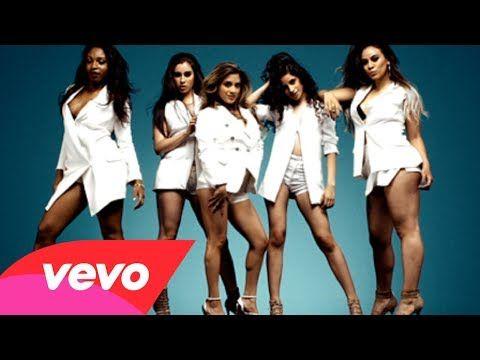 """Fifth Harmony - """"Bo$$""""  Music Video Premiere - Listen here --> http://beats4la.com/fifth-harmony-boss-music-video-premiere/"""