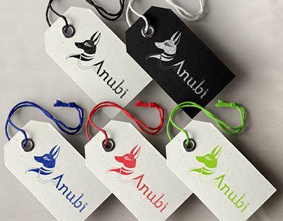 "Check out new work on my @Behance portfolio: ""Logo Anubi"" http://be.net/gallery/31130291/Logo-Anubi #graphics #logo #anubis #Egypt #god #egyptiangod #ancientegypt"