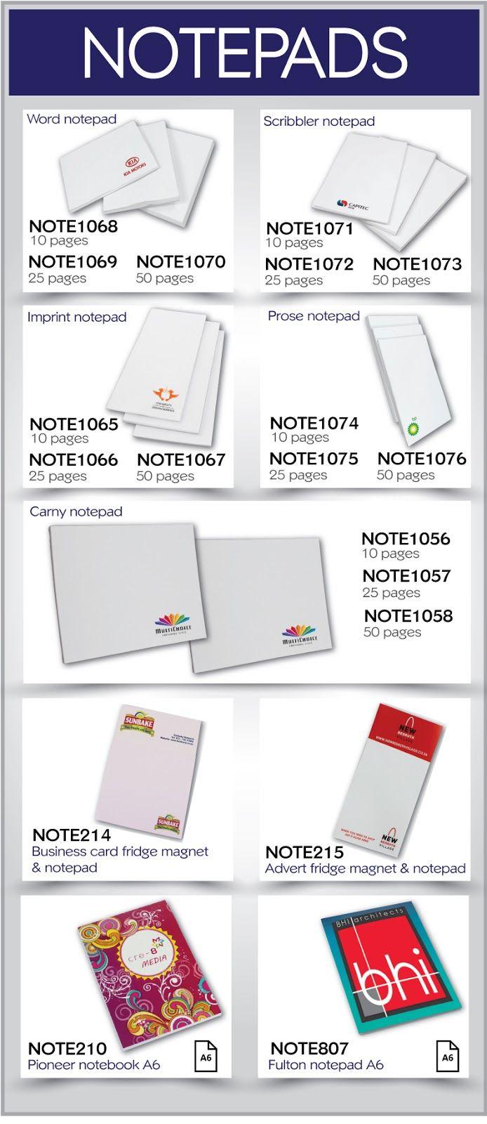 Notepads.jpg (694×1600)