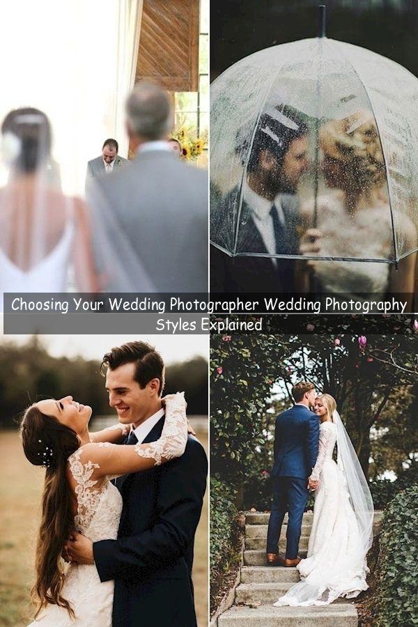 Cheap Wedding Photographers Best Wedding Shots Boudoir Portraits In 2020 Wedding Photography Styles Cheap Wedding Photographers Wedding Photography