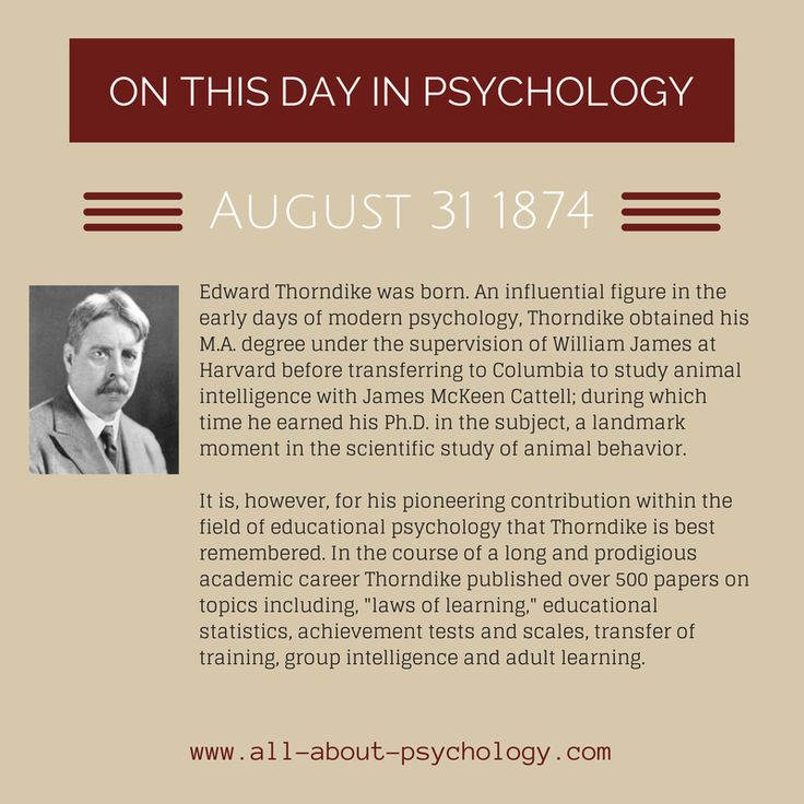fields in psychology The ohio state university contact us 015 psychology building 1835 neil  avenue columbus oh, 43210 e-mail: psychadvising@osuedu phone: 614-292 -.
