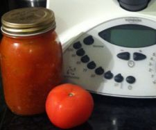 Tomato Ketchup | Official Thermomix Recipe Community