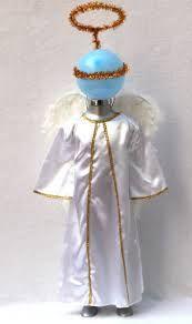 Resultado de imagen para disfraces de pastorela