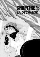 Exode mecanique chapitre 1 page 1 by Baubierclement