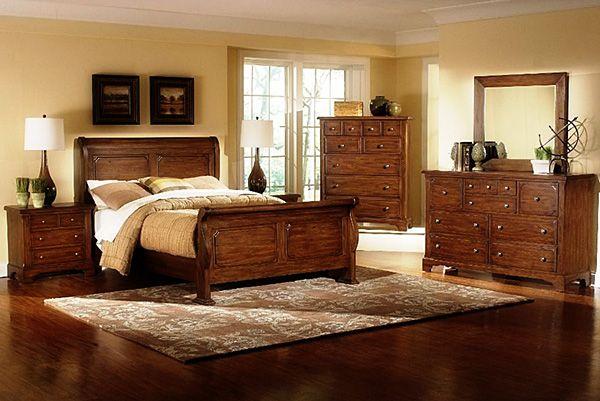 Best 25+ Oak bedroom ideas on Pinterest | Bedrooms ...
