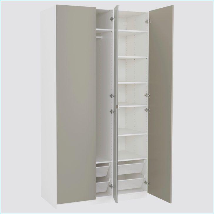 Renijusis Page 11 Meuble Conforama But Tv De Salon Rangement Escalier Cuisine En Kit Bureau Blanc Locker Storage Armoire Storage