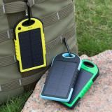 Solar Battery Mobile Phone Power Bank Charger From ISO9001 Factory#flashpendrive #cheapusbflash #penusbflashdrive
