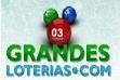 """Compartiendo sus opinión escribiendo su comentario en nuestra sección LOTERÍA NOTICIAS usted podría recibir """"Billetes de Lotería"""" GRATIS.... billetes de EuroMillions, SuperEnaLotto, Powebrall, MegaMillions ...entre otras espectaculares loterias!"""