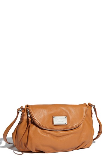 Ridiculously expensive purse I don't need.: Jacobs Flap, Jacobs Classic, Expen Pur, Marc Jacobs, Crossbodi Flap, Style Pinboard, Flap Bags, Products, Natasha