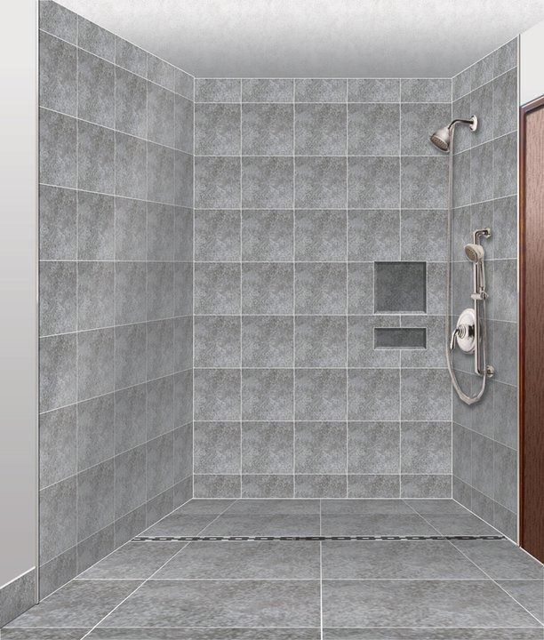 Best 25+ Handicap Shower Stalls Ideas On Pinterest
