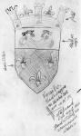 Stadtwappen von Versailles auf http://www.croquis.eu/sketches/stadtwappen-von-versailles/ #sketch #draw #zeichnen #skizze #zeichnung #dessiner #croquis #equisse #griffonage
