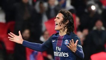 VIDEO Paris Saint Germain 4 – 0 Rennes: Merhaba, sizler için sitemize eklenen VIDEO Paris Saint Germain 4 - 0… #Spor #highlights #laliga