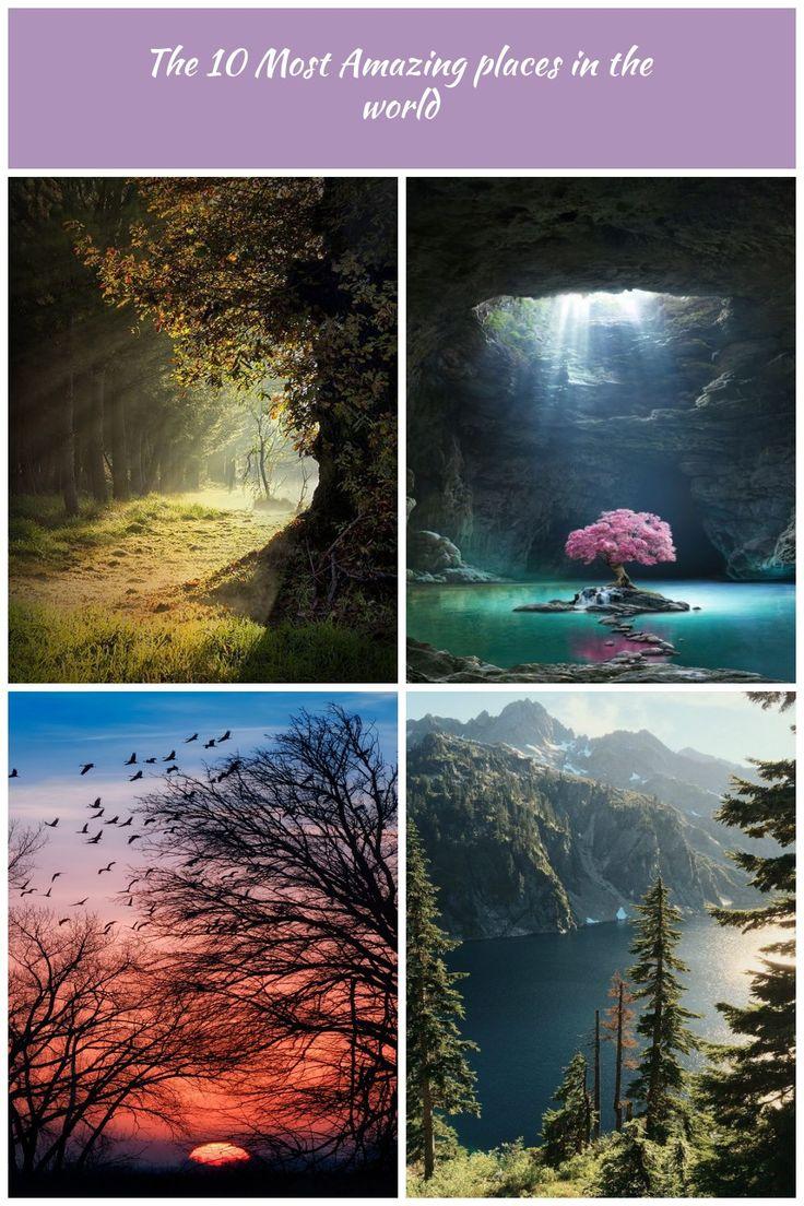 #paisajes #naturaleza #landscape #photography #a #…