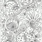 Free Adult Coloring Pages Detailed Printable Coloring Pages For intended for Incredible in addition to Gorgeous Printable Design Coloring Pages with regard to  Motivate   to color pages