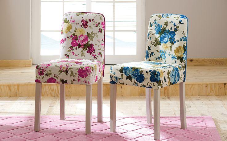 #flora #decoration #dekorasyon #genc #oda  #beyaz #mavi #mavioda #beyazoda #klasik #white #blueroom #whiteroom #pembe #blue #room #oda #bedroom #sandalye #chair
