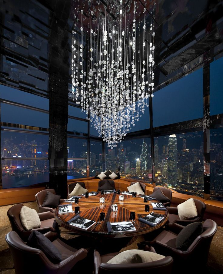Best Private Dining Rooms In Nyc Remodelling 528 best restaurants images on pinterest