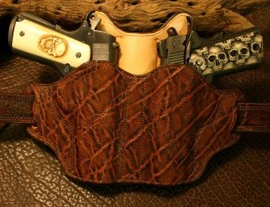 47 Best Images About Tactical Holster On Pinterest