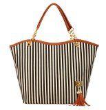 Womens Handbags | Behyip shopping agent