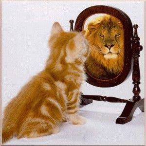 baziastrology: Nézz szembe önmagaddal! - 1. rész