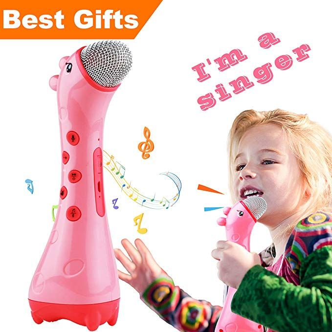 b2f7a7bfe47 NeWisdom Best gifts for 4-6 year old girls