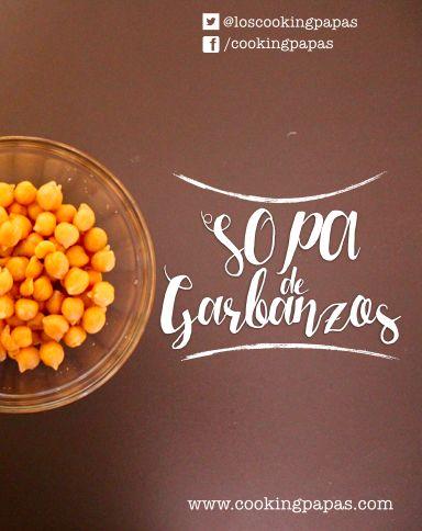 Mira esta increíble receta, fácil, rápida y sabrosa en www.cookingpapas.com