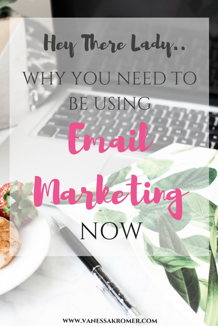 hope and crosby relationship marketing