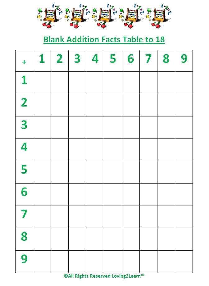 Best Number Sense Images On   Teaching Ideas