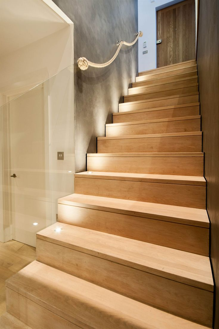 20 best lighting stairs images on pinterest design services lighting design by mr resistor uplights on staircase aloadofball Gallery
