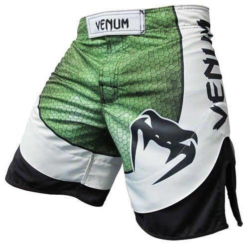 Venum Amazonia 3.0 Fight Shorts - Green XS by Venum. $64.95. Get ready for a new revolution with The Amazonia 3.0 fightshorts. The legendary Amazonia fightshorts hits the market in its latest evolution. Strikes again to provide fighters with the best qualities in terms of technicity, mobility, resistance and design. Frankie Edgar will be the first to take avantage of those extremely innovative fightshorts defending his title against Gray Maynard at The UFC 136.As him, ...